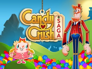 Candy-Crush-Saga-for-iPad-5