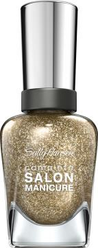 from Sallyhansen.com